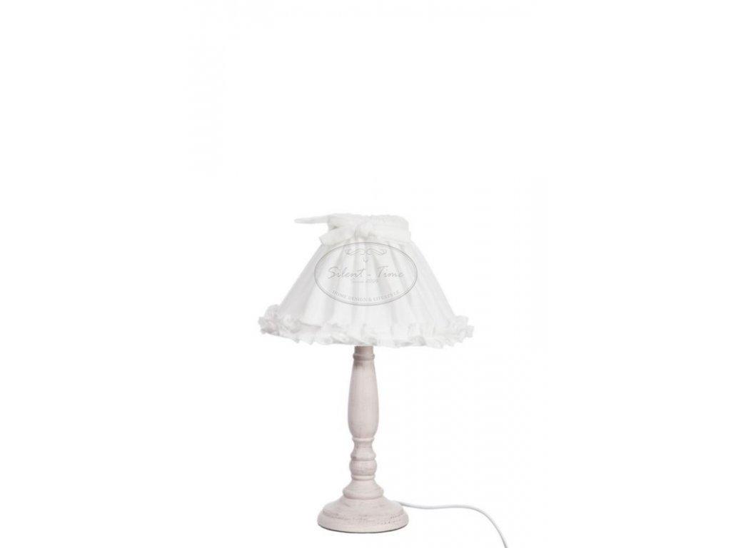 Stolní lampa MINNDY 1
