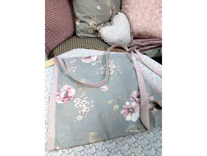 Bavlněná taška 1