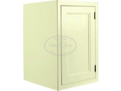 Spodní skříňka kuchyňská 60- VL5043
