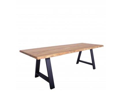 oak table HB03