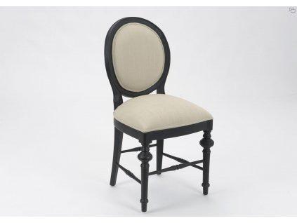 Křeslo židle NEW LEGENDE