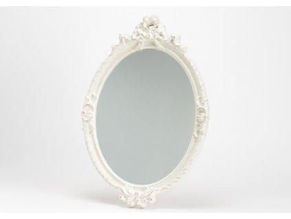 Zrcadlo romantické REBECCA
