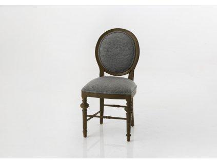 židle SEINE PERLE