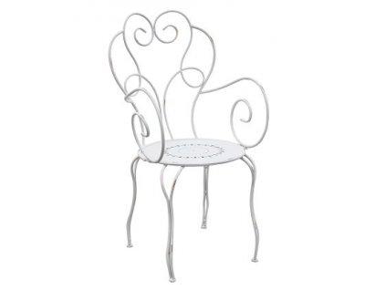 C139AQZ Luna krzeslo(1)