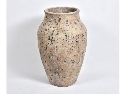 Váza velká BOSCO XXL