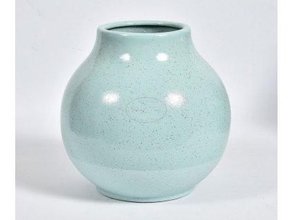 Váza BLUE MARINA