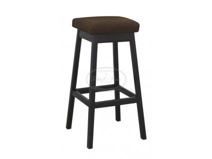 Židle barová NC7107