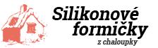 Silikonove-formicky.cz