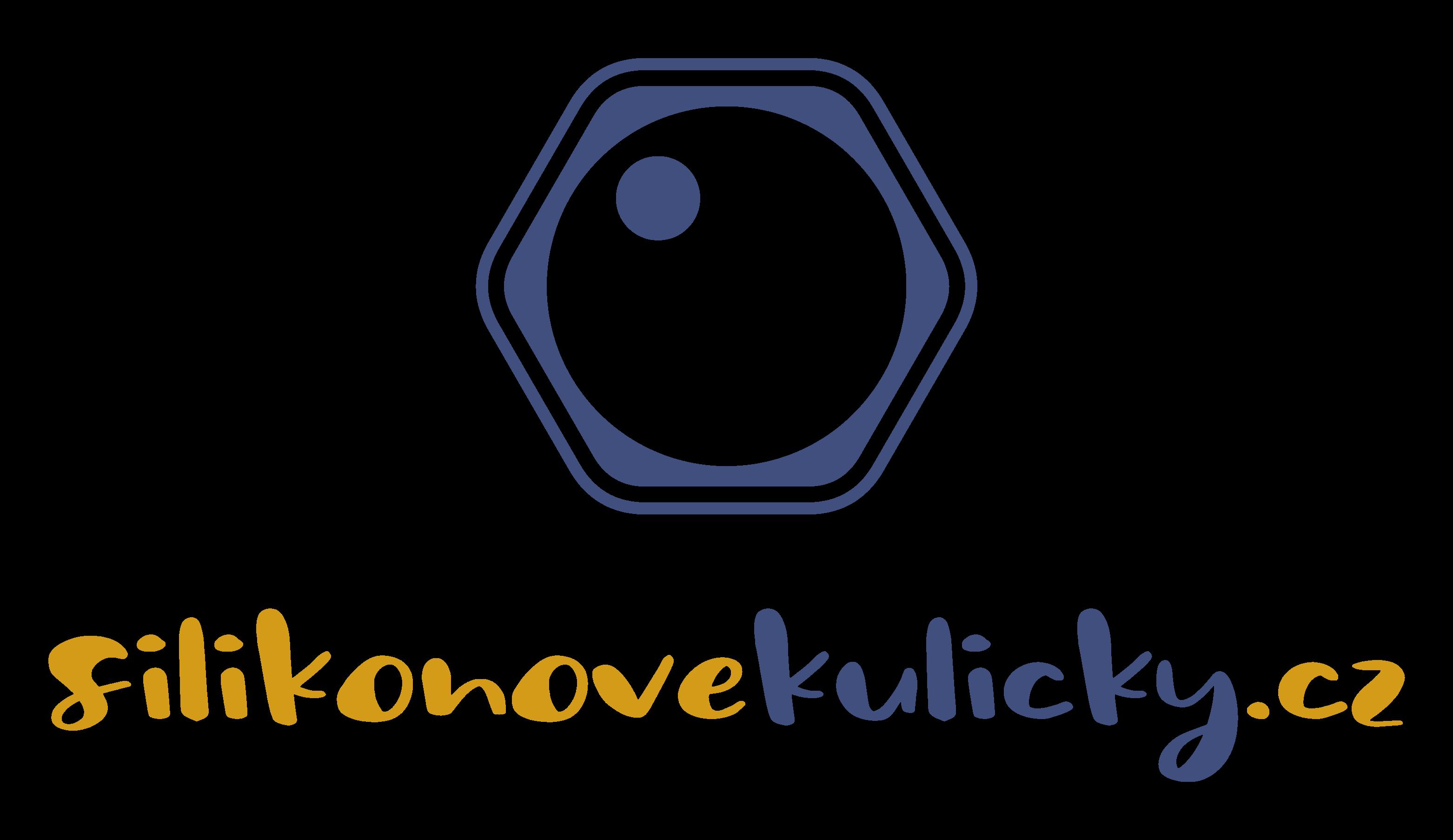 Silikonovekulicky.cz