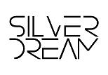SilverDream