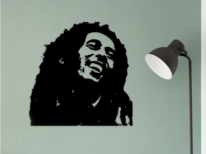 kovovy-obraz-Bob-Marley