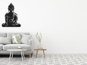 kovovy-obraz-buddha