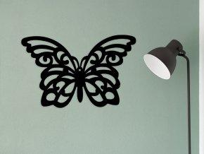 kovovy-obraz-motyli-kridla