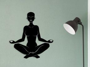 kovovy-obraz-meditace
