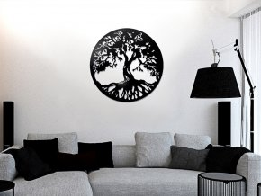 kovovy-obraz-strom-zivota