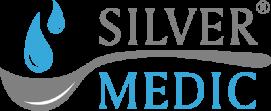 Silver MEDIC®