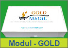 modul-gold-pre-vyrobu-nanozlato-silvermedic