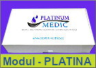modul-platina-pre-vyrobu-nanoplatina-silvermedic