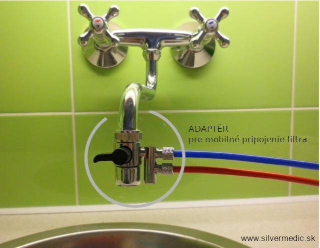 moznost-mobilneho-pripojenia-filtracnej-jednotky-silvermedic-ultracista-voda-pre-vyrobu-koloidu