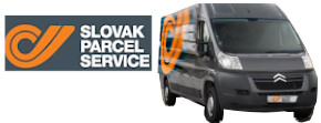 slovak-parcel-service-dopravca