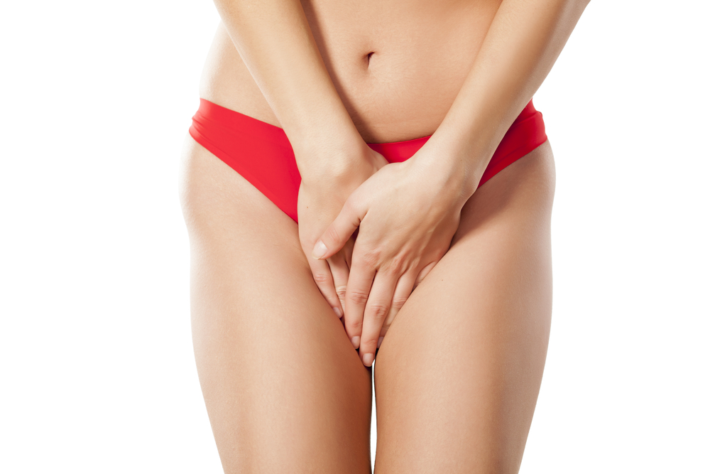 Jak vzniká vaginální infekce ?
