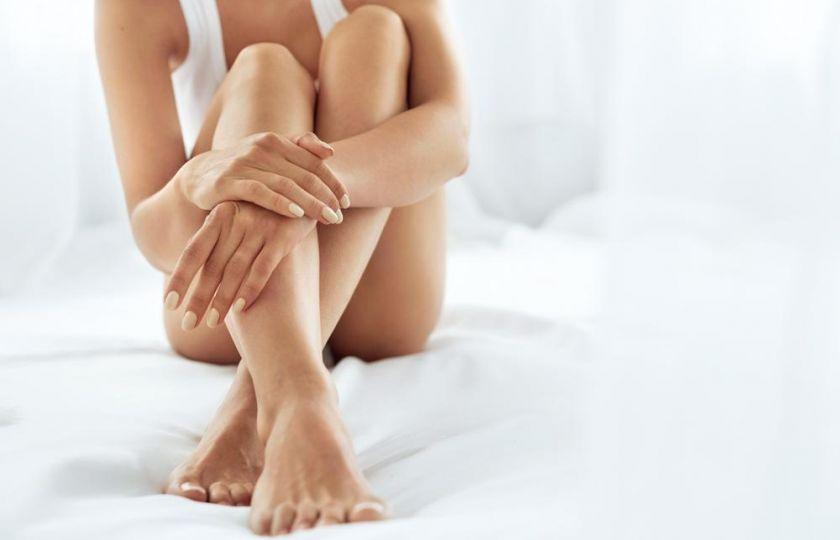 Jak podpořit hojení po porodu a gynekologických operacích ?