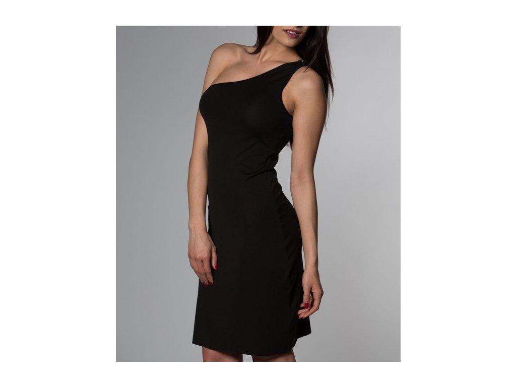 šaty SUN WOMAN