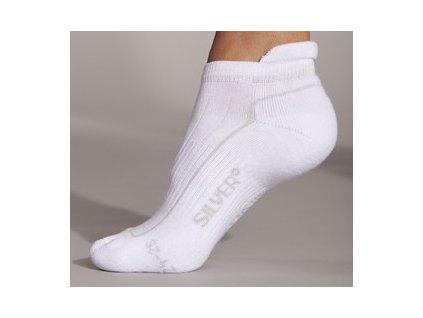 Ponožky SOX SPORT