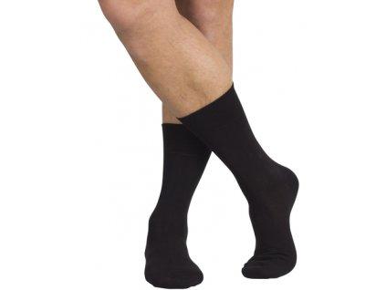 Ponožky SOX UNI