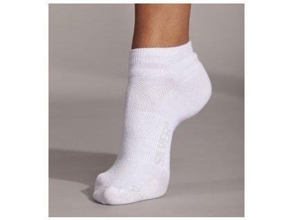 Ponožky SOX CLASSIC