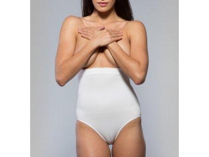 Stahovací kalhotky Lady Ultra Tight