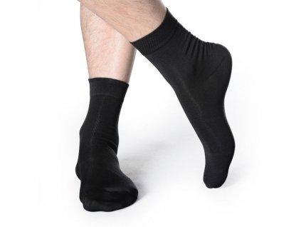 Ponožky SOX UNI VÝHODNÉ BALENÍ 5 ks