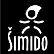 ŠimiDo