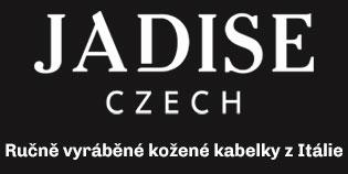 JADISE CZECH