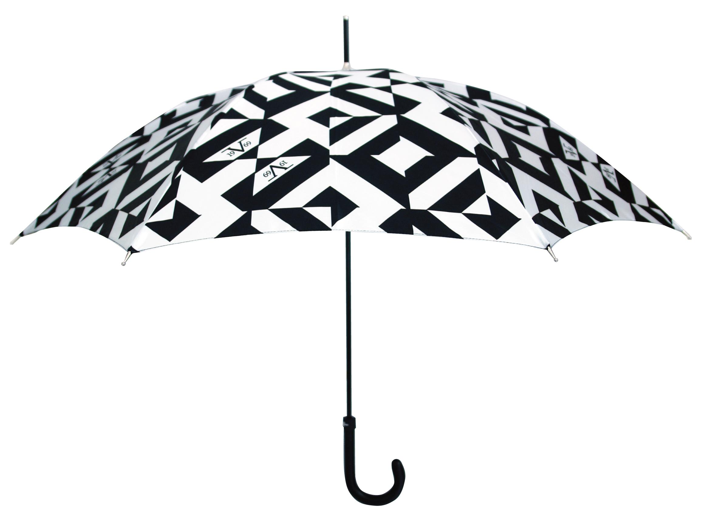 Dámské luxusní deštníky