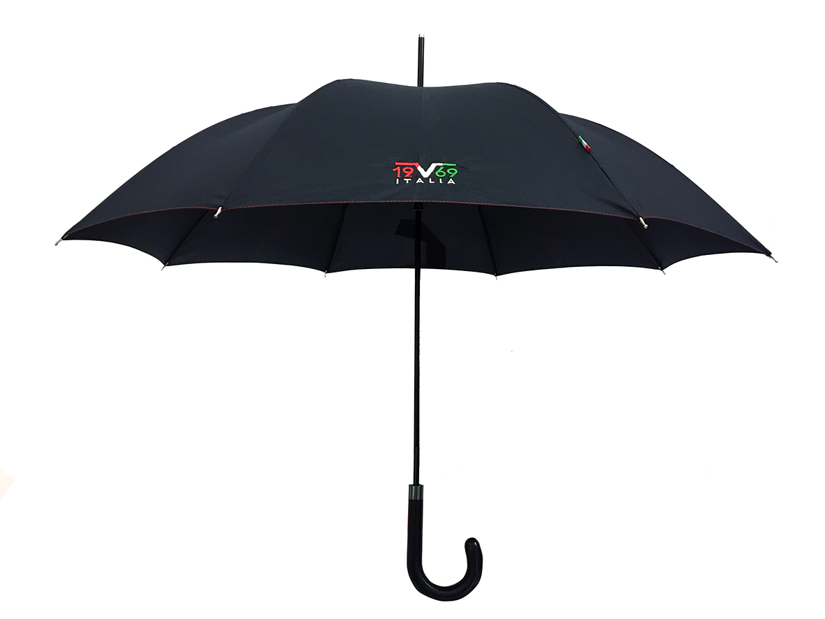 Pánské luxusní deštníky