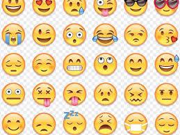 Emotikony (Emoji)