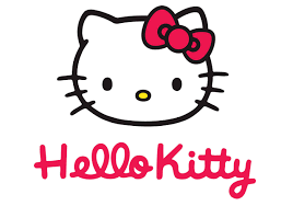 Hello Kitty a Charmy Kitty