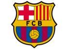 Deštníky FC Barcelona