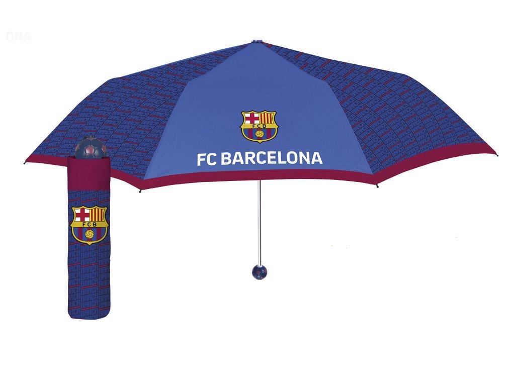 deštník barcelona 15208