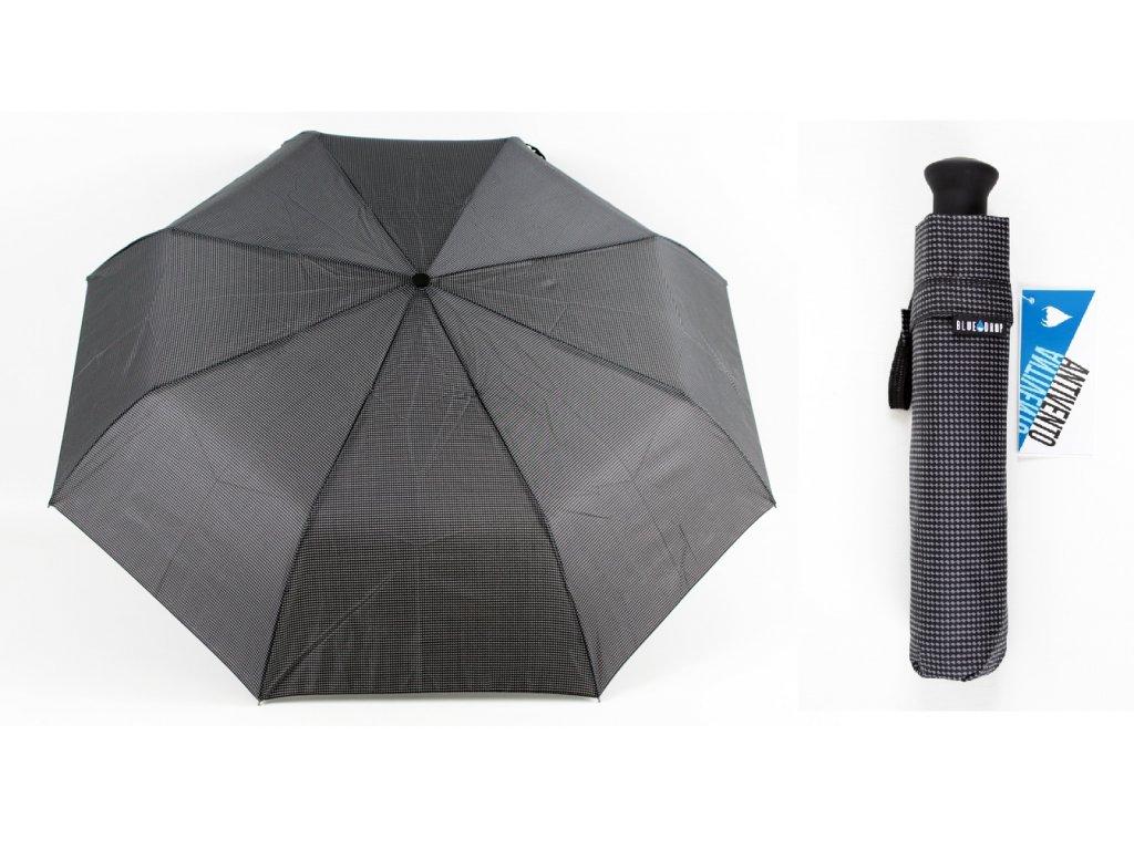 pánský skládací deštník manual 5 4