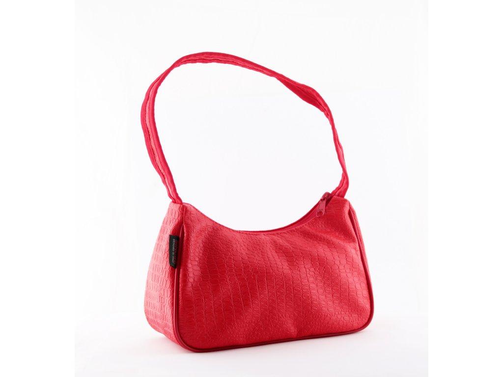 kosmeticka-tasticka-sincini-kabelka-cervena