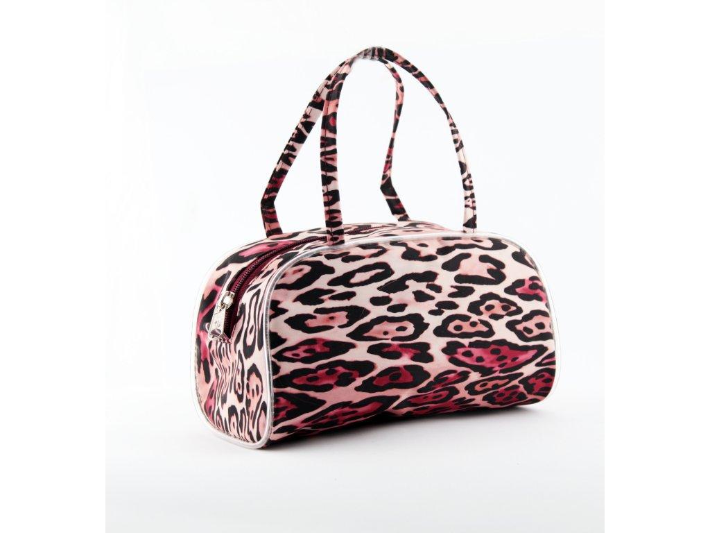 kosmeticka-tasticka-sincini-kabelka-leopard-fialovy