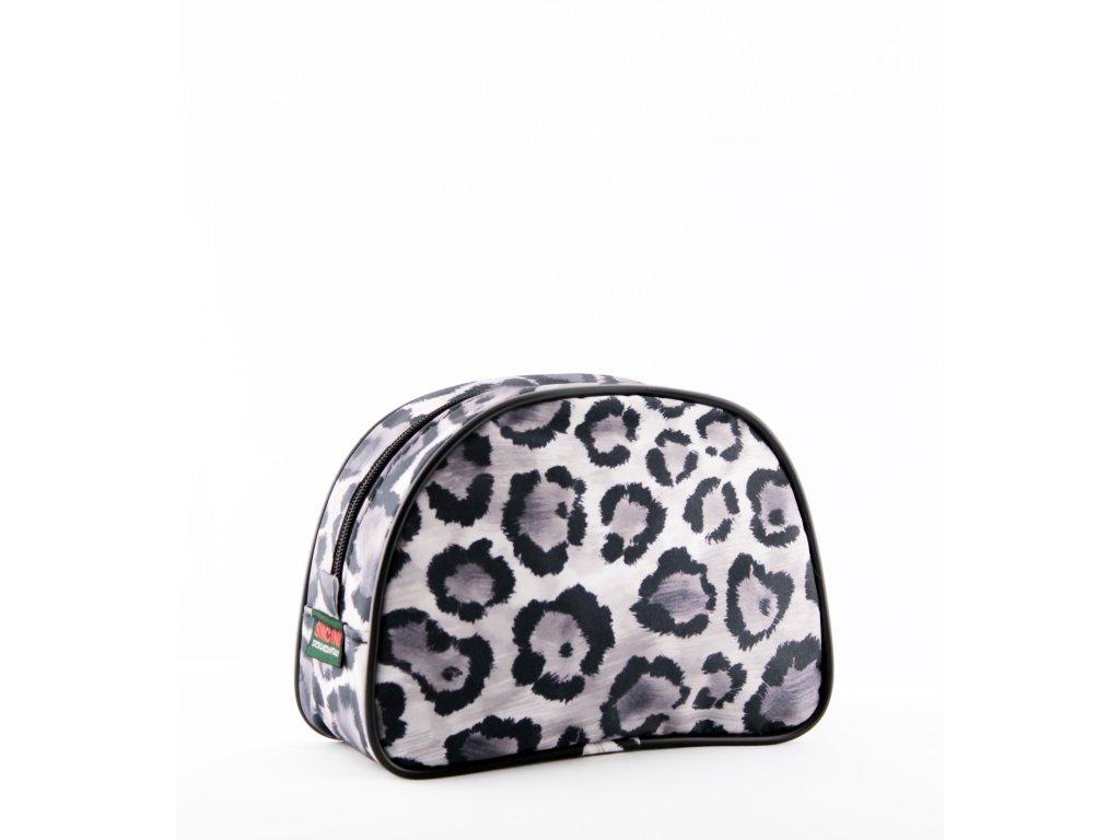 kosmeticka-tasticka-sincini-oblouk-maly--leopard