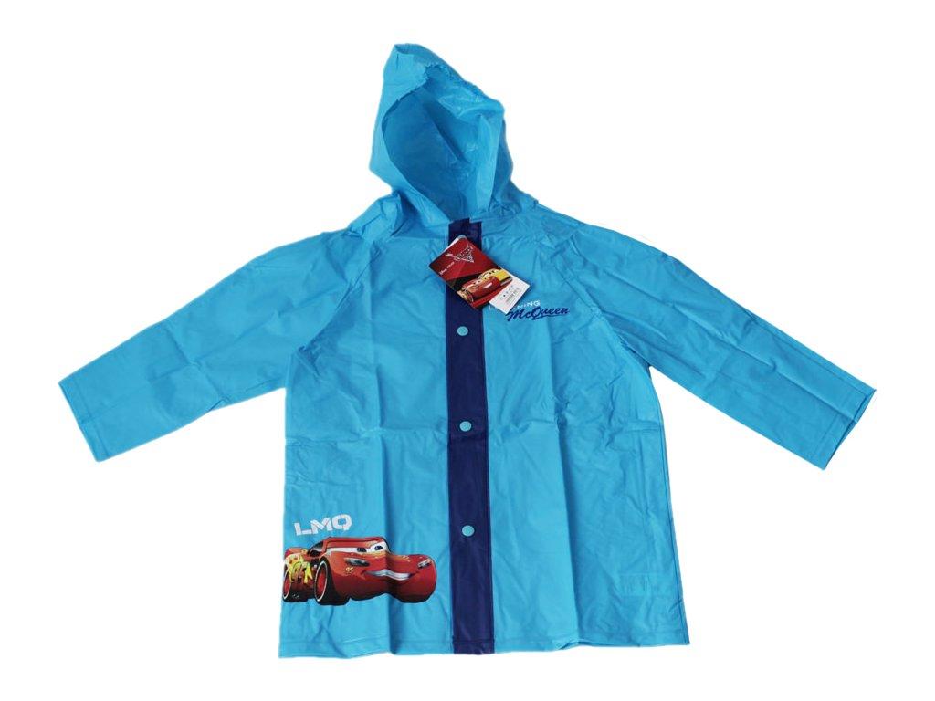detska-plastenka-auta-svetle-modra-cottonland-vel-92-134