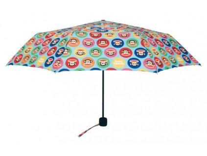 Skládací deštník Paul Frank