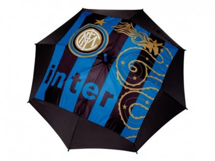 Dětský deštník Inter Milán