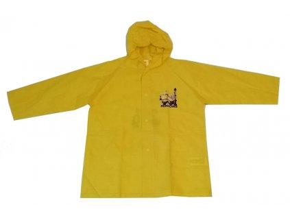 detska-plastenka-mimoni--setino-vel-104-128