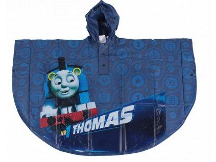detska-plastenka-ponco-masinka-tomas-settino-98-128pláštěnka mašinka tomaš