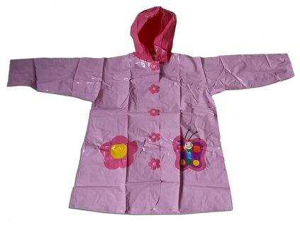 detska-divci-plastenka-s-motylkem-fialova-frog--velikost-110-122